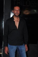 Sulaiman Merchant at Trilogy Bash on 6th Oct 2016 (53)_57f772e7c90d4.JPG