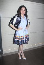 Tamannaah Bhatia at Tutak Tutak Tutiya premiere on 6th Oct 2016 (116)_57f7686b8aba8.JPG