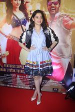 Tamannaah Bhatia at Tutak Tutak Tutiya premiere on 6th Oct 2016 (66)_57f7683ac8853.JPG