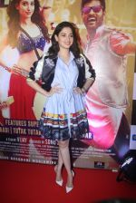 Tamannaah Bhatia at Tutak Tutak Tutiya premiere on 6th Oct 2016 (68)_57f7685d848fc.JPG