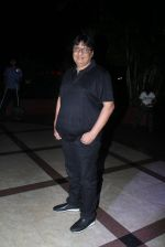Vashu Bhagnani at Tutak Tutak Tutiya premiere on 6th Oct 2016 (146)_57f74015f1087.JPG