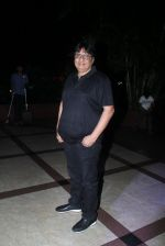 Vashu Bhagnani at Tutak Tutak Tutiya premiere on 6th Oct 2016 (147)_57f74019f33d1.JPG