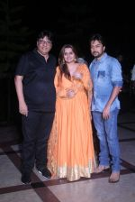 Vashu Bhagnani, Honey Bhagnani, Dheeraj Deshmukh at Tutak Tutak Tutiya premiere on 6th Oct 2016 (140)_57f740b1be337.JPG