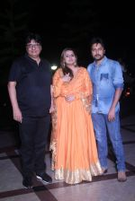 Vashu Bhagnani, Honey Bhagnani, Dheeraj Deshmukh at Tutak Tutak Tutiya premiere on 6th Oct 2016 (145)_57f73fec84901.JPG