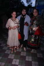 Zarina Wahab at Tanzila Antulay store preview on 6th Oct 2016 (2)_57f73d5a31d34.JPG