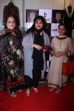 Zarina Wahab at Tanzila Antulay store preview on 6th Oct 2016 (3)_57f73d75c832c.JPG
