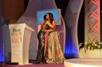 Aishwarya Rai Bachchan at Outlook Business Women Awards on 7th Oct 2016 (141)_57f898bb3d158.JPG