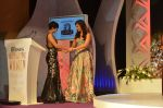 Aishwarya Rai Bachchan at Outlook Business Women Awards on 7th Oct 2016 (143)_57f898d1ebfc9.JPG