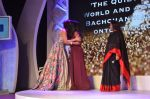 Aishwarya Rai Bachchan at Outlook Business Women Awards on 7th Oct 2016 (144)_57f898e10cb0c.JPG
