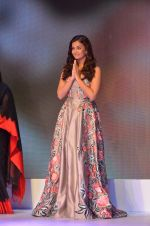 Aishwarya Rai Bachchan at Outlook Business Women Awards on 7th Oct 2016 (147)_57f898fe84d44.JPG
