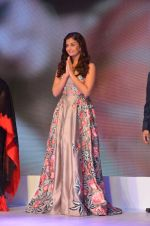 Aishwarya Rai Bachchan at Outlook Business Women Awards on 7th Oct 2016 (148)_57f8990769f70.JPG