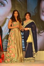 Aishwarya Rai Bachchan at Outlook Business Women Awards on 7th Oct 2016 (168)_57f899ac41f49.JPG