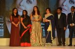 Aishwarya Rai Bachchan at Outlook Business Women Awards on 7th Oct 2016 (172)_57f899d091843.JPG