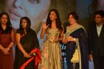 Aishwarya Rai Bachchan at Outlook Business Women Awards on 7th Oct 2016 (173)_57f899d9b0db4.JPG