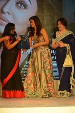 Aishwarya Rai Bachchan at Outlook Business Women Awards on 7th Oct 2016 (176)_57f899f48abb4.JPG