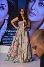 Aishwarya Rai Bachchan at Outlook Business Women Awards on 7th Oct 2016 (195)_57f89a9b8e92f.JPG