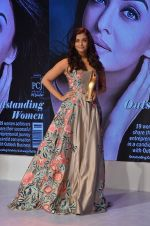 Aishwarya Rai Bachchan at Outlook Business Women Awards on 7th Oct 2016 (196)_57f89aa4a72b4.JPG