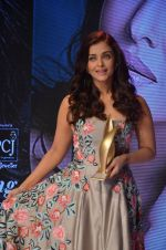 Aishwarya Rai Bachchan at Outlook Business Women Awards on 7th Oct 2016 (204)_57f89b01773fb.JPG