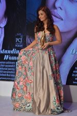 Aishwarya Rai Bachchan at Outlook Business Women Awards on 7th Oct 2016 (206)_57f89b1d8127d.JPG