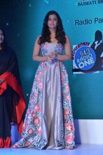 Aishwarya Rai Bachchan at Outlook Business Women Awards on 7th Oct 2016 (215)_57f89b812bf21.JPG