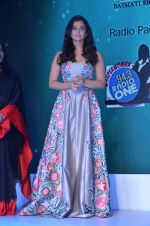 Aishwarya Rai Bachchan at Outlook Business Women Awards on 7th Oct 2016 (216)_57f89b9442122.JPG