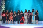 Aishwarya Rai Bachchan at Outlook Business Women Awards on 7th Oct 2016 (220)_57f89bc8c1ed9.JPG
