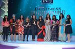 Aishwarya Rai Bachchan at Outlook Business Women Awards on 7th Oct 2016 (222)_57f89bdcf29ad.JPG