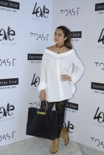 Amrita Arora at Love Generation launch at Shoppers Stop on 7th Oct 2016 (29)_57f89f866d5f1.JPG