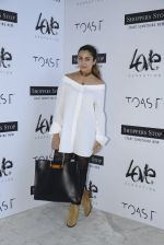 Amrita Arora at Love Generation launch at Shoppers Stop on 7th Oct 2016 (40)_57f89ff390f3b.JPG