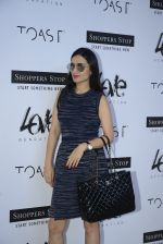 Anu Dewan at Love Generation launch at Shoppers Stop on 7th Oct 2016 (64)_57f89fb3c9284.JPG