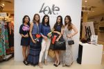 Anu Dewan at Love Generation launch at Shoppers Stop on 7th Oct 2016 (74)_57f89fc8b4d55.JPG