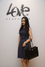 Anu Dewan at Love Generation launch at Shoppers Stop on 7th Oct 2016 (76)_57f89feb148bf.JPG