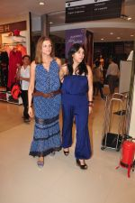 Ekta Kapoor at Love Generation launch at Shoppers Stop on 7th Oct 2016 (257)_57f89fea3a8b8.JPG