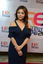 Gauri Khan inaugurates IREX in Mumbai on 7th Oct 2016 (22)_57f89772379d9.jpg