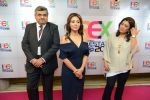 Gauri Khan inaugurates IREX in Mumbai on 7th Oct 2016 (25)_57f89782e86a0.jpg