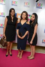 Gauri Khan inaugurates IREX in Mumbai on 7th Oct 2016 (54)_57f898b18f7a4.jpg
