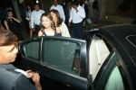 Gauri Khan inaugurates IREX in Mumbai on 7th Oct 2016 (58)_57f898dc3aa47.jpg