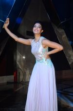 Jacqueline Fernandez at W Goa launch party on 7th Oct 2016 (75)_57f88bc40b903.JPG