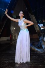 Jacqueline Fernandez at W Goa launch party on 7th Oct 2016 (76)_57f88bd442167.JPG