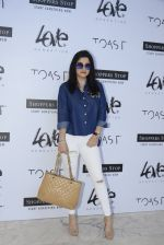 Maheep Kapoor at Love Generation launch at Shoppers Stop on 7th Oct 2016 (69)_57f8a020c13a3.JPG