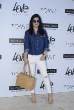 Maheep Kapoor at Love Generation launch at Shoppers Stop on 7th Oct 2016 (70)_57f8a03d3c419.JPG