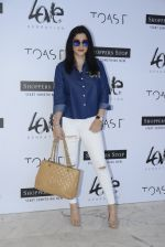 Maheep Kapoor at Love Generation launch at Shoppers Stop on 7th Oct 2016 (71)_57f8a04e4ba8e.JPG