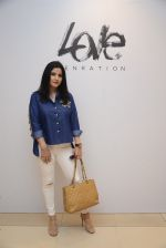 Maheep Kapoor at Love Generation launch at Shoppers Stop on 7th Oct 2016 (72)_57f8a05c3f09b.JPG