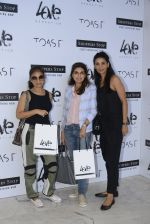 Mehr Jessia at Love Generation launch at Shoppers Stop on 7th Oct 2016 (43)_57f8a0278fbb0.JPG