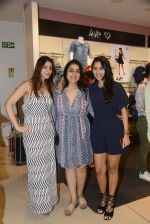 Nandita Mahtani at Love Generation launch at Shoppers Stop on 7th Oct 2016 (197)_57f8a0cdc8ba0.jpg