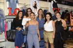 Nandita Mahtani at Love Generation launch at Shoppers Stop on 7th Oct 2016 (200)_57f8a13b17432.jpg
