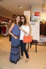 Nandita Mahtani at Love Generation launch at Shoppers Stop on 7th Oct 2016 (201)_57f8a15b2dbc4.jpg