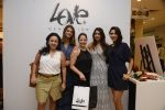 Nandita Mahtani at Love Generation launch at Shoppers Stop on 7th Oct 2016 (202)_57f8a17548163.jpg