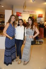 Nandita Mahtani at Love Generation launch at Shoppers Stop on 7th Oct 2016 (30)_57f8a09c9fcac.JPG