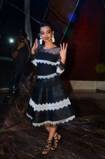Radhika Apte at W Goa launch party on 7th Oct 2016 (90)_57f88b79b12b7.JPG
